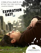 Expiration Date - Movie Poster (xs thumbnail)