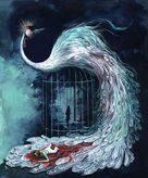 L'uccello dalle piume di cristallo - Key art (xs thumbnail)