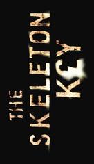 The Skeleton Key - Logo (xs thumbnail)