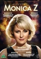 Monica Z - Danish DVD cover (xs thumbnail)