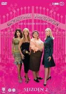 """Gooische vrouwen"" - Dutch Movie Cover (xs thumbnail)"