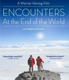 Encounters at the End of the World - poster (xs thumbnail)