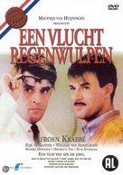 Vlucht regenwulpen, Een - Dutch Movie Cover (xs thumbnail)