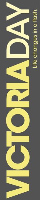 Victoria Day - Logo (xs thumbnail)