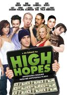 Nice Guys - Movie Poster (xs thumbnail)