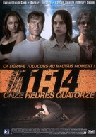 11:14 - French Movie Cover (xs thumbnail)