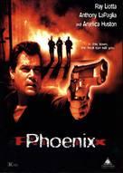 Phoenix - poster (xs thumbnail)