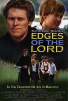 Edges of the Lord - Movie Poster (xs thumbnail)