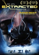 Extracted - French DVD cover (xs thumbnail)
