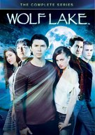 """Wolf Lake"" - DVD movie cover (xs thumbnail)"