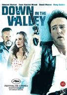 Down In The Valley - Danish DVD cover (xs thumbnail)