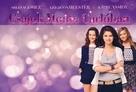 Monte Carlo - Hungarian Movie Poster (xs thumbnail)
