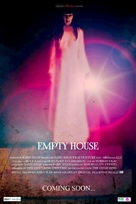 Empty House - Indian Movie Poster (xs thumbnail)