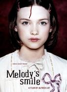 Chambre des morts, La - Movie Poster (xs thumbnail)