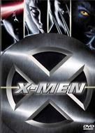 X-Men - poster (xs thumbnail)