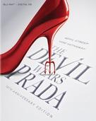 The Devil Wears Prada - Movie Cover (xs thumbnail)
