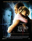 The Third Nail - Movie Poster (xs thumbnail)