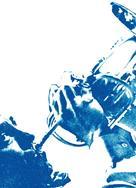 Pete Kelly's Blues - Key art (xs thumbnail)