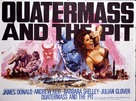 Quatermass and the Pit - Movie Poster (xs thumbnail)