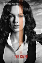 The Giver - Movie Poster (xs thumbnail)