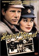 Hanover Street - Movie Cover (xs thumbnail)
