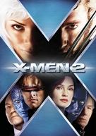 X2 - Key art (xs thumbnail)
