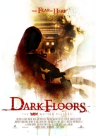 Dark Floors - Movie Poster (xs thumbnail)