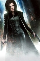 Underworld: Awakening - Key art (xs thumbnail)