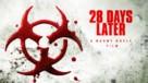 28 Days Later... - poster (xs thumbnail)