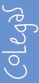 Colegas - Brazilian Logo (xs thumbnail)