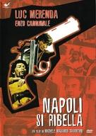 Napoli si ribella - Italian Movie Cover (xs thumbnail)