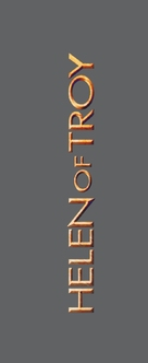Helen of Troy - Logo (xs thumbnail)