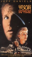 Timescape - Movie Cover (xs thumbnail)