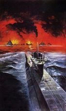 Das Boot - Key art (xs thumbnail)