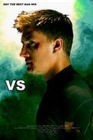 Vs - Movie Poster (xs thumbnail)