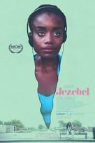 Jezebel - Movie Poster (xs thumbnail)