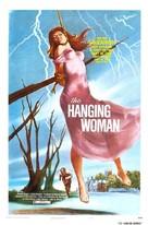 La orgía de los muertos - Movie Poster (xs thumbnail)