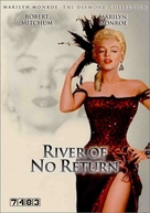 River of No Return - Movie Cover (xs thumbnail)