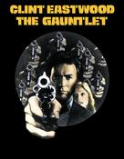 The Gauntlet - Key art (xs thumbnail)