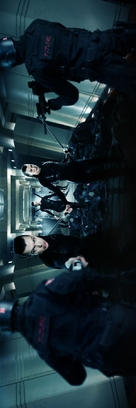 Resident Evil: Afterlife - Key art (xs thumbnail)