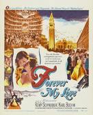 Sissi - Schicksalsjahre einer Kaiserin - Movie Poster (xs thumbnail)