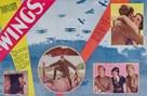 Wings - poster (xs thumbnail)