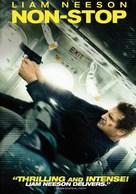 Non-Stop - Movie Cover (xs thumbnail)