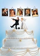 A Wedding - Key art (xs thumbnail)