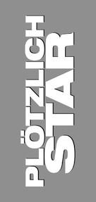 Monte Carlo - German Logo (xs thumbnail)