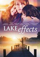 Lake Effects - DVD cover (xs thumbnail)