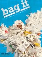 Bag It - DVD cover (xs thumbnail)