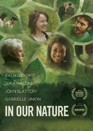 In Our Nature - DVD cover (xs thumbnail)