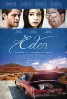 Eden - Movie Poster (xs thumbnail)