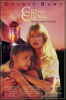 CrissCross - Video release movie poster (xs thumbnail)
